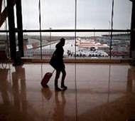 Zurich Airport to exit Bangalore International Airport