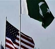 Pakistan must act against all militant groups: US