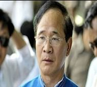 Arunachal CM seeks Rs 2,000 cr special package from Centre