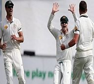 Cricket Australia confirm Sri Lanka tour