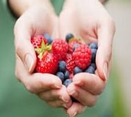 Anti-oxidants more effective for elderly with skin cancer