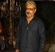 Sanjay Leela Bhansali debuts with marathi film