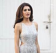 Nargis Fakhri dispises Mandana karimi