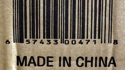 Scary Hairy Tale: How China is trying to sell hair taken from Uyghurs in Chinese labour camps