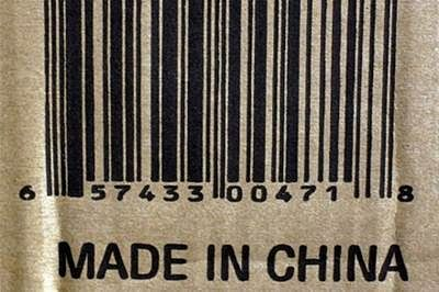 43% Indian consumers did not buy made-in-China items but COVID-19 led to trade rise: Survey
