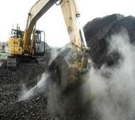 Coal linkage auction: CIL to hold sessions with stakeholders