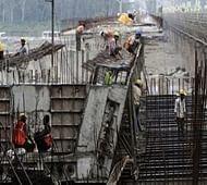 Construction permits in Delhi, Mumbai via online mode from Oct