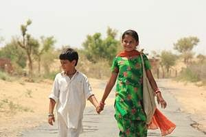 """Dhanak – Official Trailer