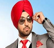 I would love to do a film based on kabbadi: Diljit Dosanjh