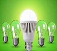 Know how best to reduce energy consumption at your home