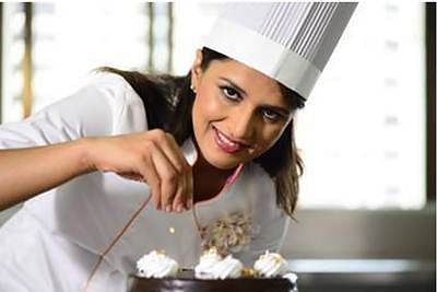 Food Trends 2016: MasterChef Shipra Khanna picks