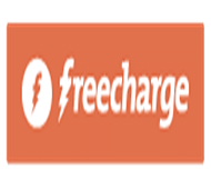 FreeCharge partners with Bhartiya Micro Credit to Enable Digital Payments  for E-rickshaw Drivers