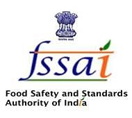 Food regulator to screen ads on media