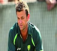 Murali made me feel like a schoolboy: Gilchrist