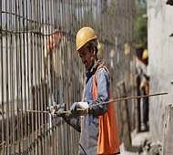 India to grow at 7.7 percent in current fiscal: World Bank