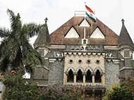 Take action against hospitals who detain patients for non-payment of bills: HC to govt