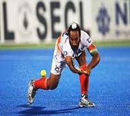 India thumped 1-5 by Australia in Azlan Shah hockey
