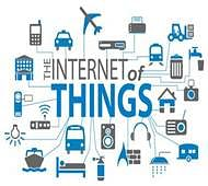 Internet of Things powers better traffic management in US