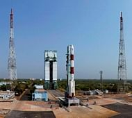 ISRO set to launch IRNSS-1G from Sriharikota today