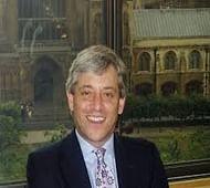 British speaker honours Indian icons in London