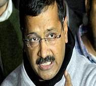 Kejriwal warns over-charging taxis