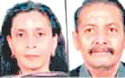 Even after 3 yrs, police fail to crack two murder cases
