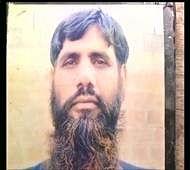 Indian man dies under mysterious circumstances in Pak jail