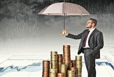 MF Investor in SEBI's Durbar