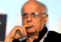 'Kapoor and Sons' a surprise from Dharma Productions: Mahesh Bhatt