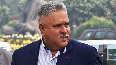 VG Siddhartha's death: Vijay Mallya says government agencies, banks can drive anyone to despair