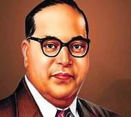 #ConstitutionDay: 16 Famous quotes by Dr Babasaheb Ambedkar you ought to know