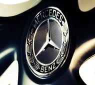 Mercedes-Benz India sales dip 16%