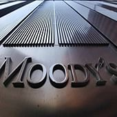 India risks missing 3.3 pc fiscal deficit target if tax revenue underperforms: Moody's