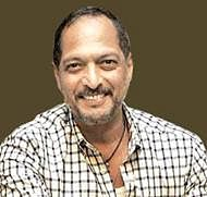 When Nana Patekar was paid Rs 3000 for The Jungle Book