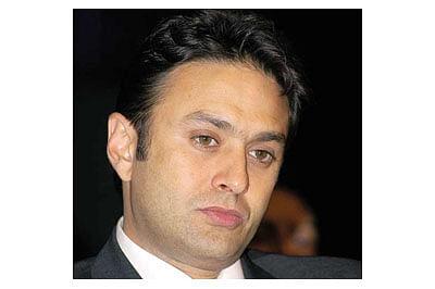 IPL 2016: Kings XI Punjab seriously considering shifting matches out of Maharashtra
