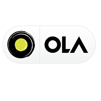 Ola and Microsoft in talks for $200 mn funding