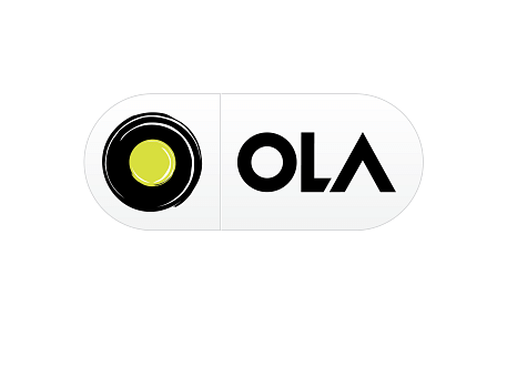 "Ola launches ""Help Delhi Police"" program to create safer roads in the city; campaigns against drunken driving"