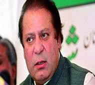 Pak court asks govt to reply on petition seeking PM's removal