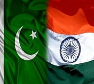 India to raise prisoner's death issue in Pakistan at top level