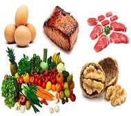 'Paleo' diet may cut diabetes, heart disease risk in women