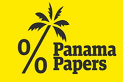 Panama accounts: The modus operandi