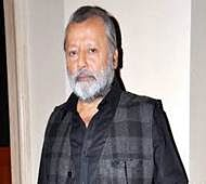 Today, people like me can't find their path in TV: Pankaj Kapur