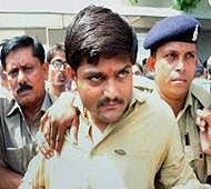 Patels to court arrest tomorrow in 2nd phase of quota stir