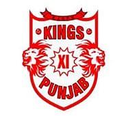 Kings XI Punjab's training camp starts on Sunday