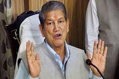 Govt moves Uttarakhand budget bill in LS