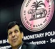 RBI should have cut repo by 50 bps to boost growth: Industry