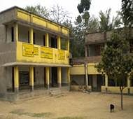 NHRC notice to West Bengal over lack of water in girls school