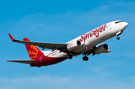 SpiceJet to supply water in 11 parched villages of Maharashtra