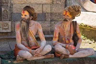 (Image source: Ujjain Tourism)