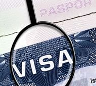 US received 236K H-1B applications, completes lottery